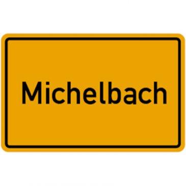 Wahlergebnisse Michelbach