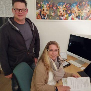"""Kein Bürgermeister: In Michelbach geht es ohne """"Ortsoberhaupt"""""""