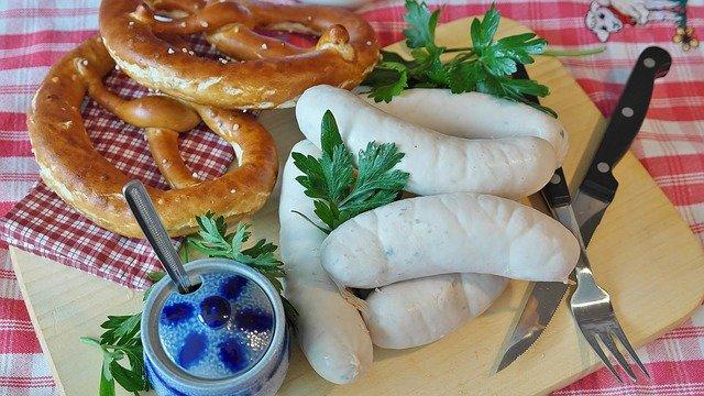 5. Bayrisches Frühstück – abgesagt