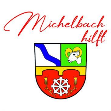 Michelbach hilft